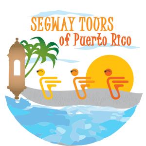 Segway Tours PR